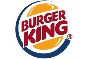 Burger King Guadalajara