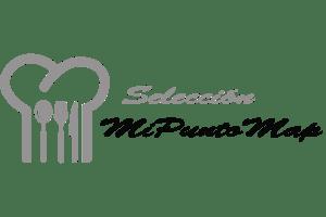 selección restaurante mipuntomap