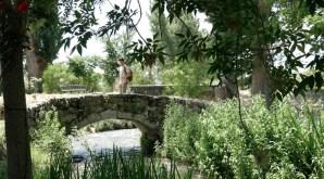 ruta_alcarria_6