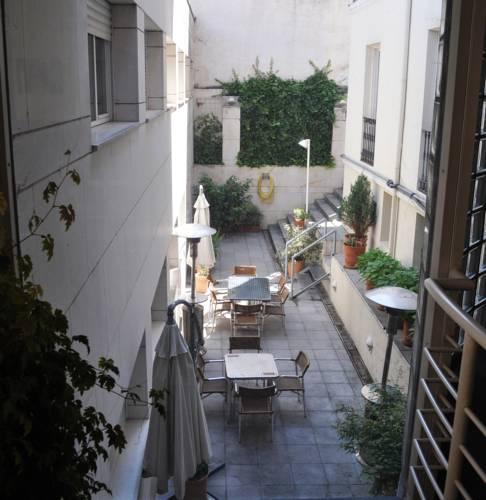 hotel españa 5