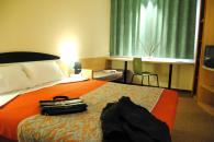 hotel iris 1