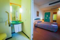 hotel iris 2