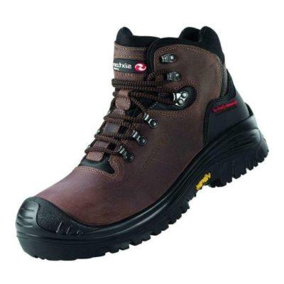 calzado-1