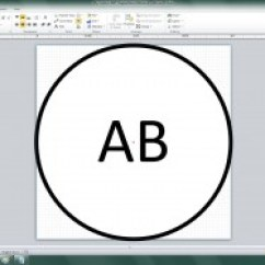 Sequence Diagram Visio Stencil How To Fill Out A Venn Pert Chart With Nodes « Miqrogroove
