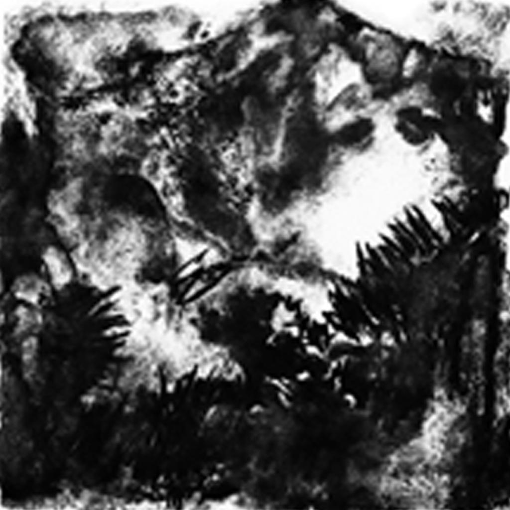 aqua cap 10-A3 - Artiste Plasticienne Noiseau & Val de Marne 94 carré