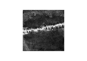 aqua cap 3-A3 - Artiste Plasticienne Noiseau & Val de Marne 94