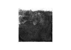 aqua cap2-A3 - Artiste Plasticienne Noiseau & Val de Marne 94