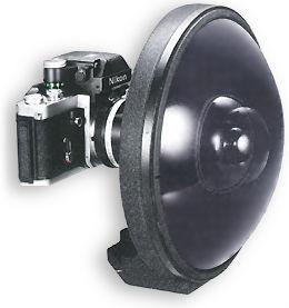 6mmf28F2A.jpg