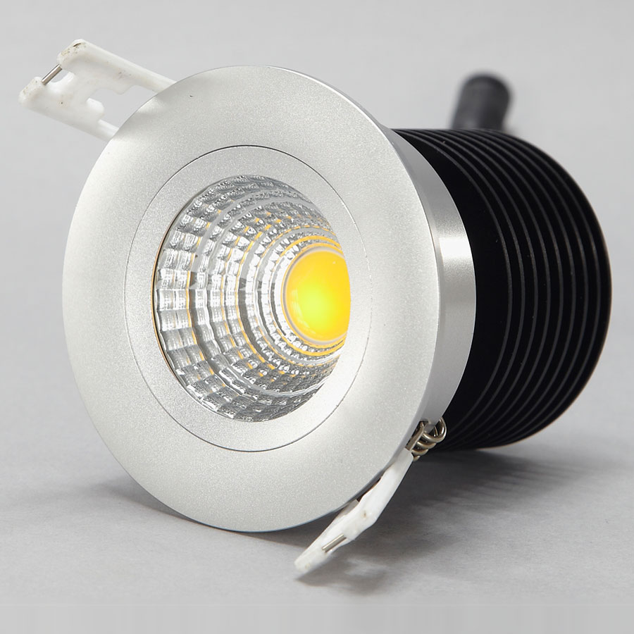 Led Flood Lights Indoor
