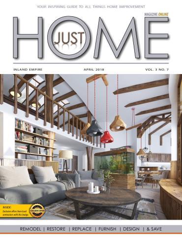 Mirabels Magzine Central Interior Design Magazines
