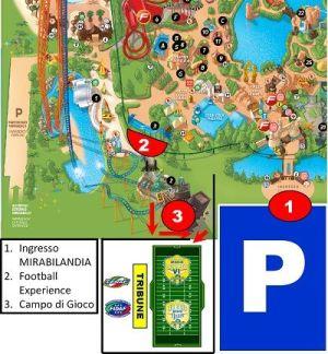 Mappa_VI_ItalianBowl_pic