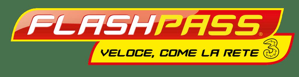 Flashpass_logo_H3G_DEF
