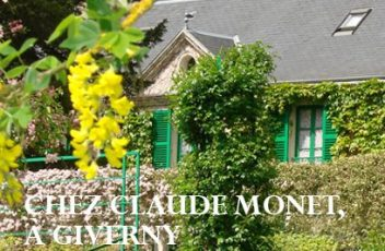 Fb-Giverny_coverphoto_851x315