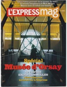 Express_Musee_Orsay