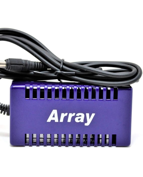 AOK Arrays
