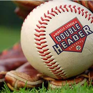 double-header-cover