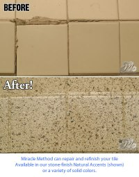 Cracked Tile Repair Kit - Bing images