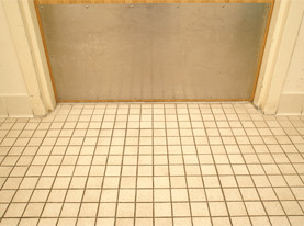 Floor Refinishing In Colorado Springs CO Miracle Method Of Colorado Springs