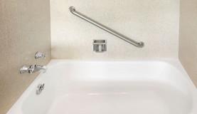 Bathtub Refinishing  Bathroom Tub Refinishing  Miracle Method