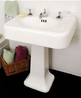 Repair Porcelain Sink Sink Refinishing
