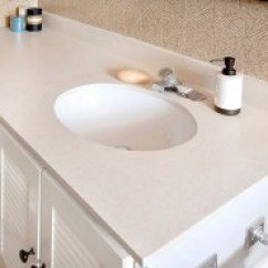 Refinishing Kitchen Countertops Repair Countertop Refinish Your Counter Tops Miracle Method After