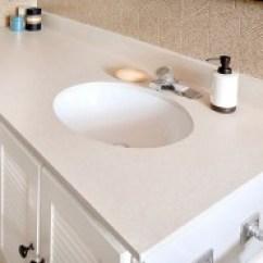 Refinishing Kitchen Countertops Aid Walmart Countertop Refinish Your Counter Tops Miracle Method After