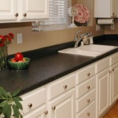 Refinish Kitchen Sink What Is The Average Cost Of Refacing Cabinets Countertop Refinishing - Your Counter Tops ...