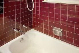 ceramic tile paint miracle method
