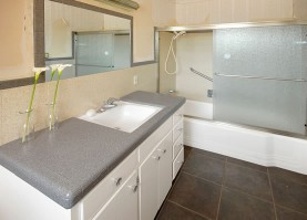 ceramic tile refinishing refinish
