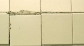 porcelain tile repair kit tile
