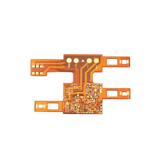 China Multilayer Flex FPC PCB Prototype Manufacturer-02