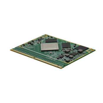 Professional Smart Interface Backplane PCB Supplier