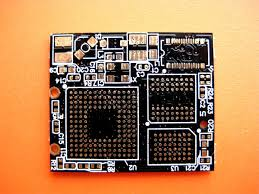 Metal core pcb manufacturers & Suppliers