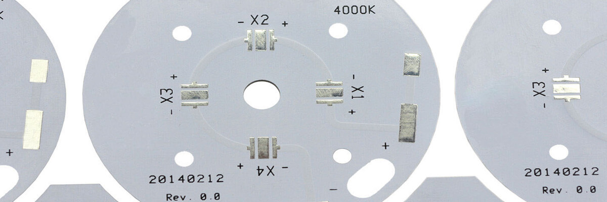 custom-mcpcb-02