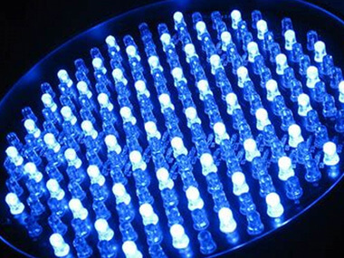 An Overview of LED PCB Board ODM