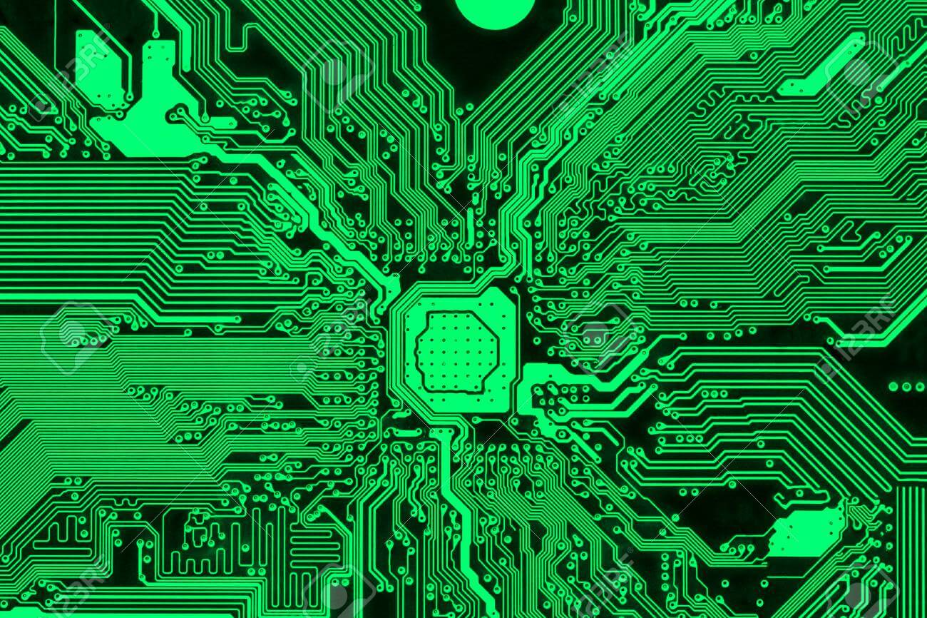 Prototype PCB service 2020: 5 Functional Prototypes you can get from Pcb Manufacturers