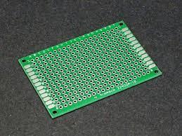 PCB Prototype manufacturers