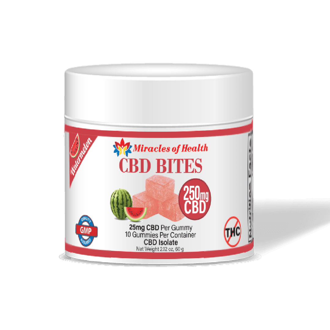 gluten free, cbd gummies green, cbd gummies good for you, cbd gummies golf, cbd gummies gold harvest, cbd gummies gelatin, cbd gummies grand rapids, cbd gummies germany, cbd gummies gold, cbd gummies good for adhd, cbd gummies grocery store, cbd gummies greenville sc, cbd gummies green bag, cbd gummies greenville nc, cbd gummies green packaging, cbd gummies galveston, cbd gummies help with, cbd gummies happy hemp, cbd gummies hemp, cbd gummies help with pain, cbd gummies how to make, cbd gummies hemp bombs reviews, cbd gummies hawaii, cbd gummies how to, cbd gummies hangover, cbd gummies high blood pressure, cbd gummies high potency 125, cbd gummies half life, cbd gummies high potency 75, cbd gummies how long does it take to kick in, cbd gummies homemade, cbd gummies help back pain, cbd gummies high reddit, cbd gummies help with anxiety, cbd gummies hemp bombs drug test, cbd gummies in denver, cbd gummies ingredients, cbd gummies info, cbd gummies in bulk, cbd gummies isolate, cbd gummies in checked baggage, cbd gummies in colorado, cbd gummies in california, cbd gummies in a bag, cbd gummies in ny, cbd gummies ireland, cbd gummies images, cbd gummies individually wrapped, cbd gummies instagram, cbd gummies in system, cbd gummies in md, cbd gummies ibs, cbd gummies just cbd, cbd gummies joint pain, cbd gummies jar, cbd gummies jane, cbd gummies jackson tn, cbd gummies japan, cbd gummies jackson ms, cbd gummies jacksonville florida, cbd gummies jolly green oil, cbd gummies jones, cbd gummies jersey city, cbd gummies jezebel, cbd gummies joplin mo, cbd gummies jgo, cbd gummies just chill products, cbd gummies johnstown pa, cbd gummies johnson city tn, cbd gummies lord jones, cbd gummies 1000mg jar, cbd gummies san jose, cbd gummies kids, cbd gummies koi, cbd gummies kroger, cbd gummies kangaroo, cbd gummies keto, cbd gummies kana, cbd gummies kosher, cbd gummies keep me awake, cbd gummies kentucky, cbd gummies kinja, cbd gummies kissimmee fl, cbd gummies kardashian, cbd gummies kiva, cbd gummies keene nh, cbd gummies kushy punch, cbd gummies key west, cbd gummies kansas city, cbd gummies killeen tx, cbd gummies knoxville tn, cbd gummies kwik trip, cbd gummies longmont, cbd gummies las vegas, cbd gummies live green hemp, cbd gummies last, cbd gummies living, cbd gummies legal age, cbd gummies label, cbd gummies lexington ky, cbd gummies legal in sc, cbd gummies london, cbd gummies lowest price, cbd gummies legal in wisconsin, cbd gummies legal in kentucky, cbd gummies legal in nc, cbd gummies lab results, cbd gummies legal in mississippi, cbd gummies liberty, cbd gummies low sugar, cbd gummies meaning, cbd gummies melatonin, cbd gummies made in usa, cbd gummies manufacturer, cbd gummies meme, cbd gummies make you hungry, cbd gummies made in colorado, cbd gummies maine, cbd gummies miami, cbd gummies mango, cbd gummies missouri, cbd gummies medical, cbd gummies md, cbd gummies mexico, cbd gummies medix, cbd gummies making me tired, cbd gummies maryland, cbd gummies mg for anxiety, cbd gummies medical review, cbd gummies myrtle beach sc, cbd gummies not pot, cbd gummies nausea, cbd gummies natural, cbd gummies no sugar, cbd gummies no effect, cbd gummies night time, cbd gummies nutrition facts, cbd gummies native, cbd gummies nursing, cbd gummies news, cbd gummies no gelatin, cbd gummies near me now, cbd gummies nys, cbd gummies nerve pain, cbd gummies natural grocers, cbd gummies nebraska, cbd gummies negatives, cbd gummies nc, cbd gummies no dye, cbd gummies organic, cbd gummies or oil, cbd gummies online reddit, cbd gummies over the counter, cbd gummies on groupon, cbd gummies on ebay, cbd gummies or vape, cbd gummies oregon, cbd gummies oil, cbd gummies overnight shipping, cbd gummies or drops, cbd gummies organic vegan, cbd gummies or tincture, cbd gummies organic hemp extract, cbd gummies or pills, cbd gummies orlando, cbd gummies orlando fl, cbd gummies only, cbd gummies ocd, cbd gummies oklahoma, cbd gummies purpose, cbd