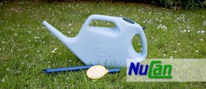miracle-watering-cans-nucan-telegraph-review-2012