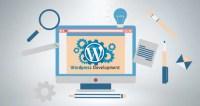Modesto WordPress Developer | Website Design & Development ...