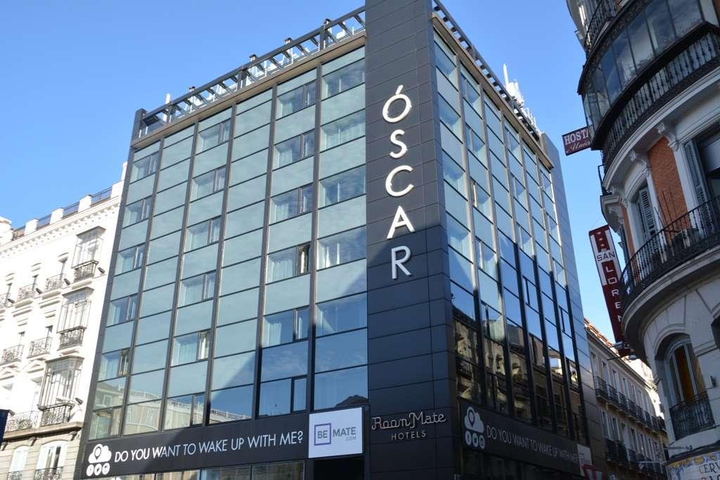 Chueca un recorrido por el barrio de moda  Mirador Madrid