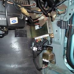 Hyundai Wiring Diagrams Honeywell Pir Sensor Diagram Turbo Ecu
