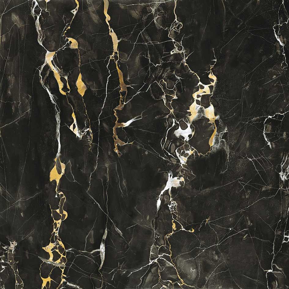 Black gold JW 11  Jewels  Mirage