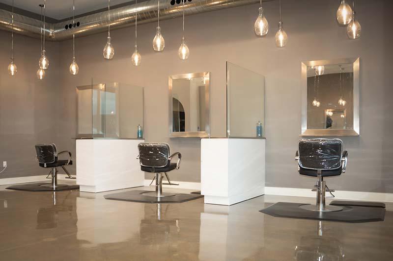 mirage-norfolk-ne-best-hair-care-salon