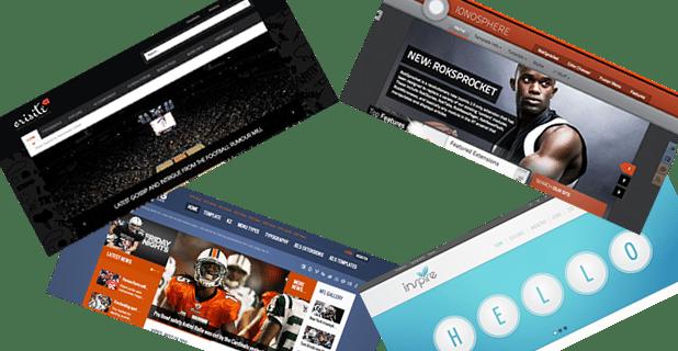 Como criar um site com Joomla!?
