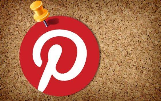 Como conseguir seguidores no Pinterest
