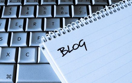 Conteúdo de má qualidade pode destruir o seu blog