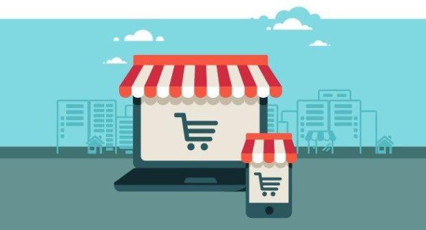Dicas para o seu site servir os seus clientes individualmente
