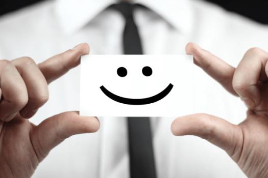 Seus clientes podem trabalhar por você