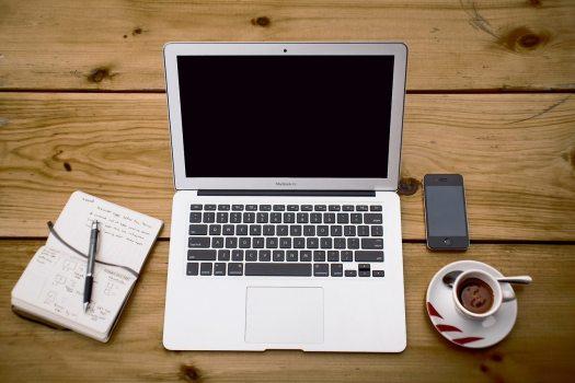 Trabalha com conteúdo? Então você precisa saber dessas coisas